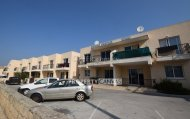 Three-bedroom Apartment (No. D103) in Chloraka, Paphos