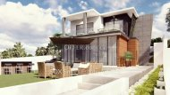 2 Bed  				Detached House 			 For Sale in Agios Tychon, Limassol