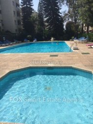 4 Bed  				Apartment 			 For Rent in Potamos Germasogeias, Limassol