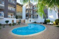 1 Bed  				Apartment 			 For Sale in Germasogeia, Limassol