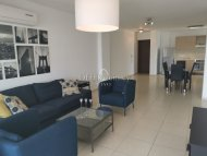 AMAZING 2 BEDROOM PENTHOUSE IN AGIOS IOANNIS AREA