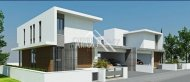 3 Bed Detached Villa For Sale in Pyla, Larnaca