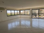 4 Bed  				Whole Floor Apartment  			 For Rent in Apostolou Petrou & Pavlou, Limassol