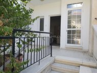 2 Bed House For Sale in Prodromos, Larnaca