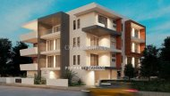 3 bedroom apartment for sale in Paphos