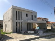 3 bedroom detached villa for sale in Konia