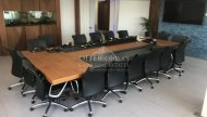 Office Commercial in Old Town/Agia Napa Limassol