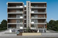 Residential building for sale in Paphos