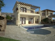 Project for sale in Peyia - 6