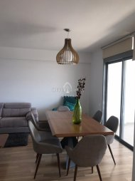 FULLY FURNISHED THREE BEDROOM APARTMENT IN THE HEART OF LIMASSOL - 2