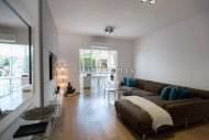 LUXURY 1 BEDROOM GARDEN APARTMENT PARK LANE HOTEL AREA - 4