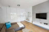 LUXURY 1 BEDROOM GARDEN APARTMENT PARK LANE HOTEL AREA - 3