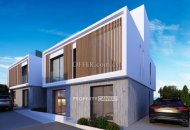 3 bedroom detached villa for sale in Emba - 3