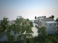Project for sale in Peyia - 3
