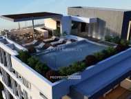 Residential building for sale in Paphos - 3