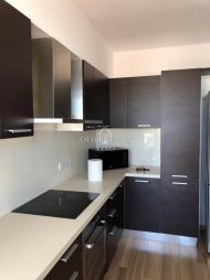 FULLY FURNISHED THREE BEDROOM APARTMENT IN THE HEART OF LIMASSOL - 3