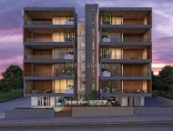 Residential building for sale in Paphos - 2