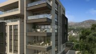 2 Bed Apartment For Sale in Amathus, Limassol