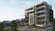 Luxury 3 Bedroom Top Floor Apartment, Amathus