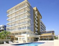 RESALE LUXURY 3 BEDROOM APARTMENT IN AGIOS TYCHONAS