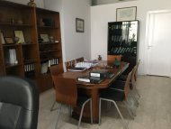 FULLY EQUIPPED OFFICE SPACE FOR RENT IN AGIOS TYCHONAS
