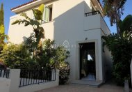 TWO BEDROOM DETACHED HOUSE IN PROTARAS
