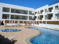 RESALE 3 BEDROOM APARTMENT IN KAPPARIS, PROTARAS
