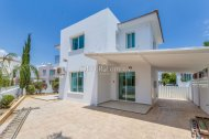 THREE BEDROOM DETACHED HOUSE IN AGIA TRIADA, PROTARAS