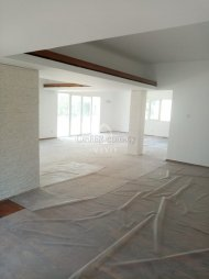 FULLY RENOVATED BUILDING FOR RENT IN CENTER LIMASSOL