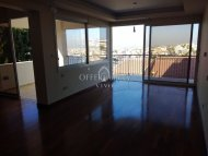 2 BEDROOM APARTMENT IN PANTHEA FOR RENT