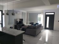 2 Bed House For Sale in Vergina, Larnaca