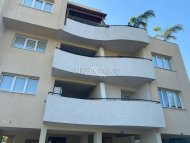 2 Bed Apartment For Sale in Aradippou, Larnaca - 1