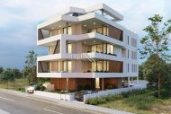 2 Bed Apartment For Sale in Krasa, Larnaca