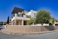 3 bedroom Villa For Sale in Ayia Thekla