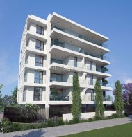 2 Bed Apartment For Sale in Chrysopolitissa, Larnaca