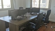 Office Commercial in Kato Polemidia Limassol