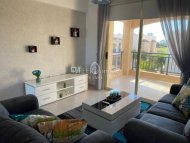 RESALE 2 BEDROOM APARTMENT IN PAPHOS AREA