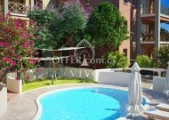 TWO BEDROOM APARTMENT IN PAPHOS CITY CENTER
