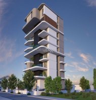 2 Bed Apartment For Sale in Harbor Area, Larnaca - 6