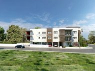 2 Bed Apartment For Sale in Livadia, Larnaca - 4
