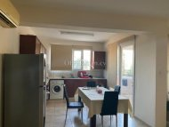 2 Bed Apartment For Sale in Aradippou, Larnaca - 4