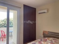 2 Bed Apartment For Sale in Aradippou, Larnaca - 2