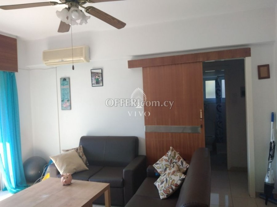 1 BEDROOM APARTMENT IN NEAPOLIS AREA - 6