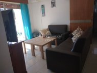 1 BEDROOM APARTMENT IN NEAPOLIS AREA - 1