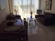 ONE BEDROOM APARTMENT IN KATHOLIKI AREA - 1