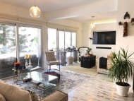 ULTIMATE LUXURY 3 BEDROOM APARTMENT IN NEAPOLIS AREA
