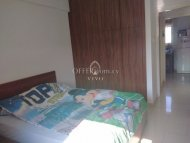 1 BEDROOM APARTMENT IN NEAPOLIS AREA - 5