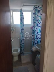 1 BEDROOM APARTMENT IN NEAPOLIS AREA - 4