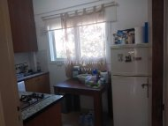 1 BEDROOM APARTMENT IN NEAPOLIS AREA - 3