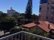 ONE BEDROOM APARTMENT IN KATHOLIKI AREA - 2
